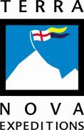 Terra Nova Expedition Services